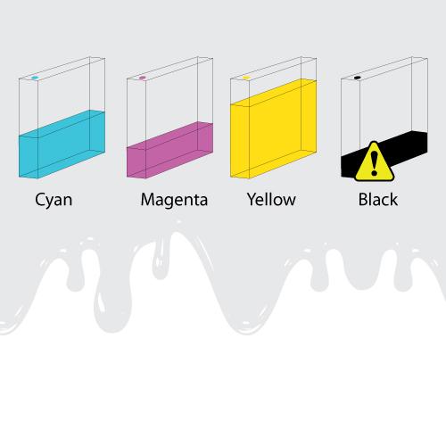 A leggyakoribb nyomtatási problémák és megoldásuk